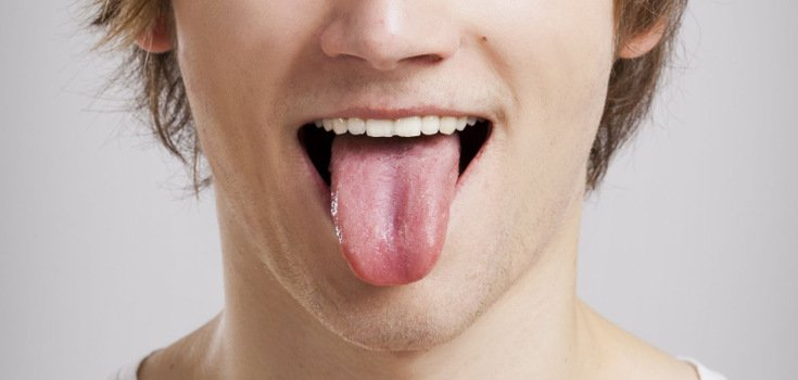 toungue_teeth_735_350