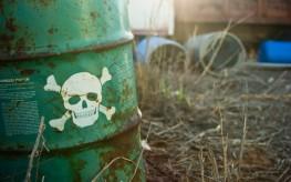 Fukushima's Operators Lied, Hid Information