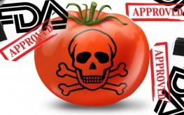 toxic_tomato_fda