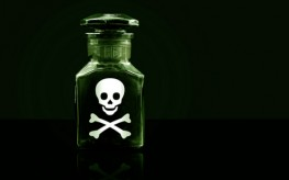 The Toxic Ingredient in Most Consumer Products Causing Breast Cancer