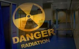 tsa body scanners radiation
