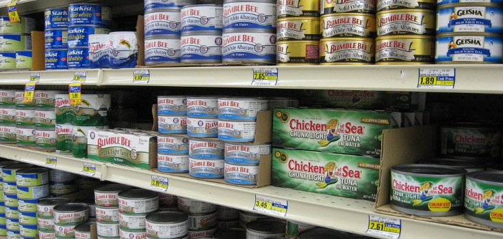 tuna_Cans_store_735_350