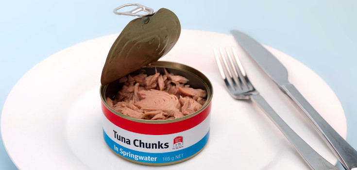 tuna_canned_735_350
