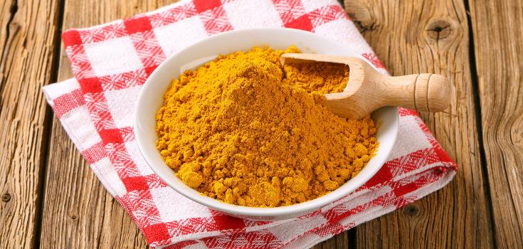 turmeric-powder-bowls-735-350