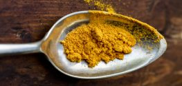 Could Turmeric be a Solid Natural Solution for Alzheimer's?