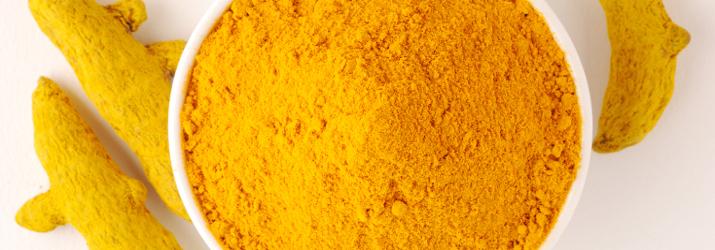 turmeric_roots_orange_715_250