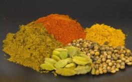 foods for preventing chronic disease