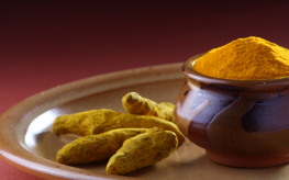 Turmeric's Powerful Life-Promoting Properties Put Pharmaceuticals to Shame