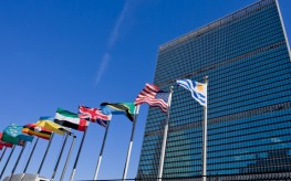 Canada, Others Block Asbestos from U.N. Hazardous List