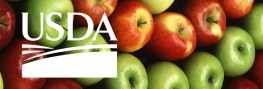 Natural Society Launches Petition: Don't Let the USDA Ruin GMO Labeling!