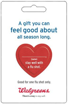 vaccine_Walgreens-Giftcard-290x445