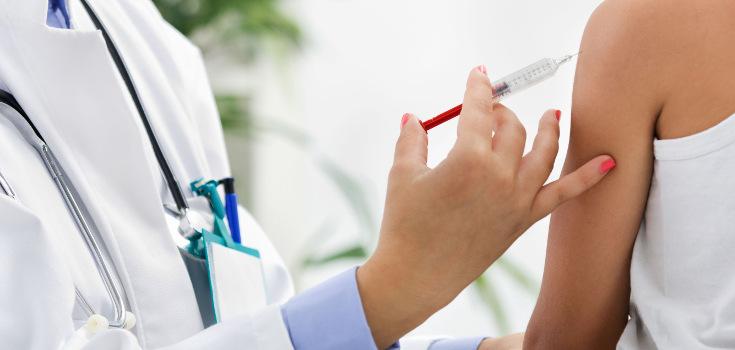 vaccine_jab_doctor_735_350