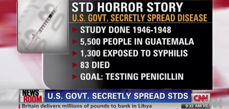 vaccine_std_government_syphillis_735_350