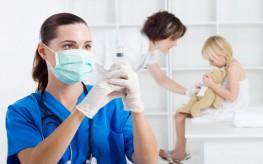 Merck Paid Legislators to Pass Mandatory Gardasil Vaccine Bill
