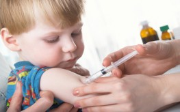 Institute of Medicine Admits Vaccine Dangers After Review