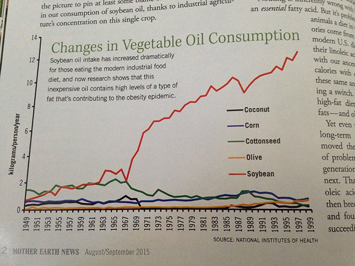 vegetable oil consumption graph soy article-720