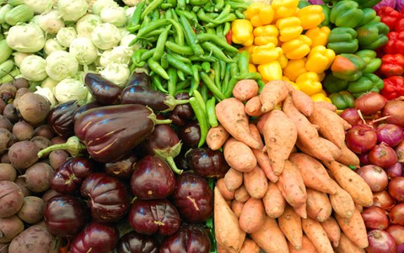 magnesium and diabetes vegetables