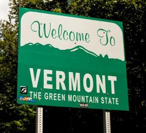 vermont-marijuana-legalizationcrop