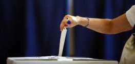 Monsanto Pulling Illegal Vote Counters Into Oregon GMO Recount?