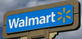 Report Blames Walmart on the Obesity 'Epidemic'