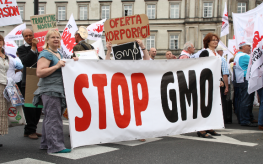 washington bans gmos