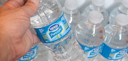 US Forest Service Ignores Nestlé's Illegal Take Over of Water Supply