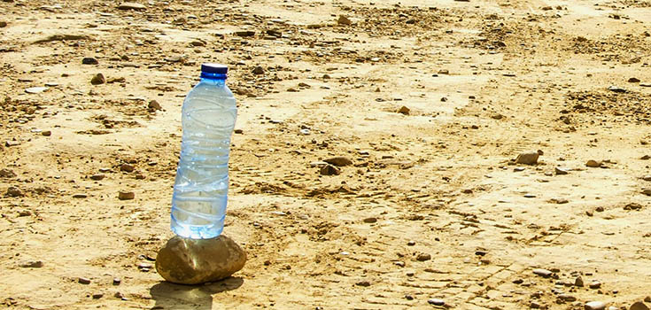water-bottle-drought-735-350