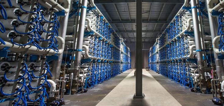 water-desalination-plant-735-350