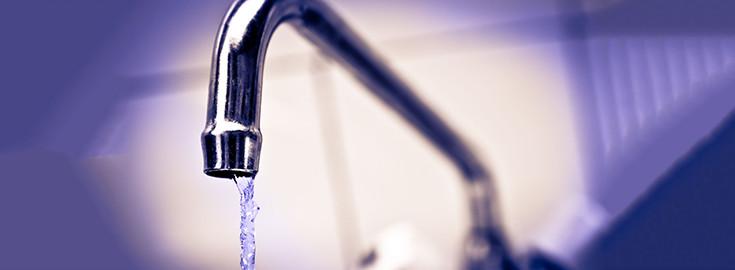 water-faucet-tap-735-270