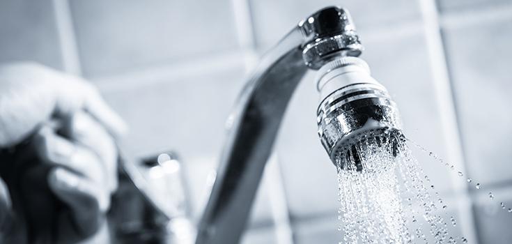 delta 470 faucet instructions