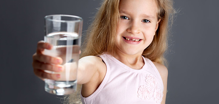 water-tap-kid-735-350