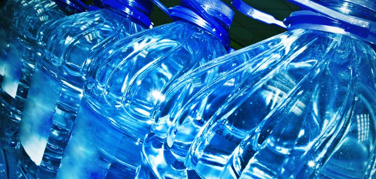 water_Bottles_plastic_735_350