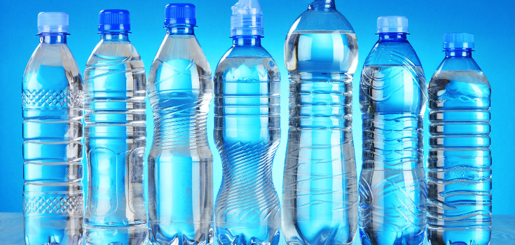 water_bottle_lineup_735_350