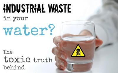 Harvard study fluoride cancer