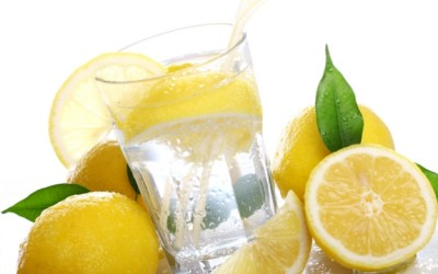 water retention weight loss