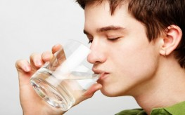 Portland Surrenders to Adding Toxic Fluoride in Drinking Water