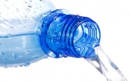 Bottled Water Regulation | Regulated Less than Tap Water