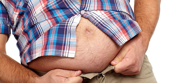 weight-fat-obese-735-350