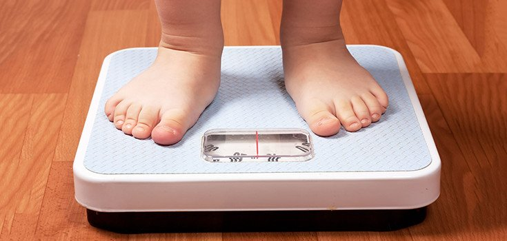 weight-kid-obese-735-350