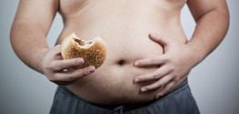Why Less Than 1% Of Obese Individuals Will Reach Normal Weight