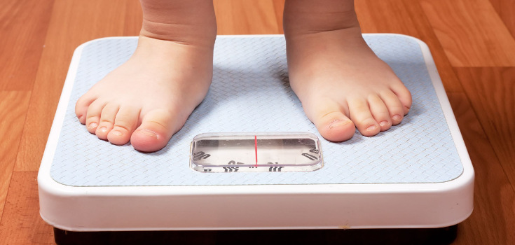 weight_loss_child_735_350