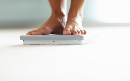 Obesity Linked to Working Conditions