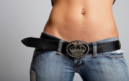4 Simple Ways to Lose Weight Right Now