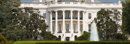 Activism Works: White House Announces New GMO Regulation Plan