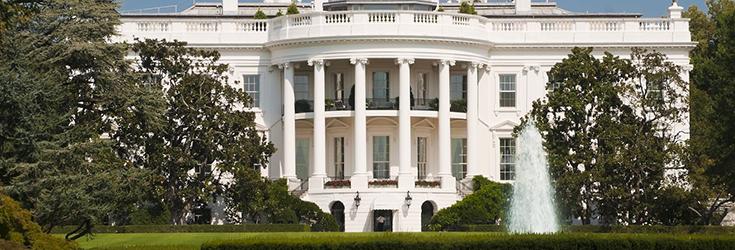 white-house-gmo-regulation