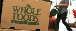 Is Whole Foods Really Overcharging Customers as Claimed?