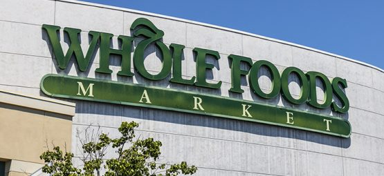 Amazon's Acquisition: Deep Discounts Coming to Whole Foods Today