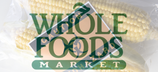 whole foods gmo labeling