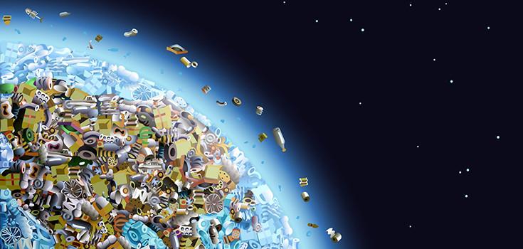 world-earth-pollution-735-350