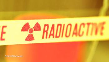 wpid-radioactive-caution-tape-1-jpg